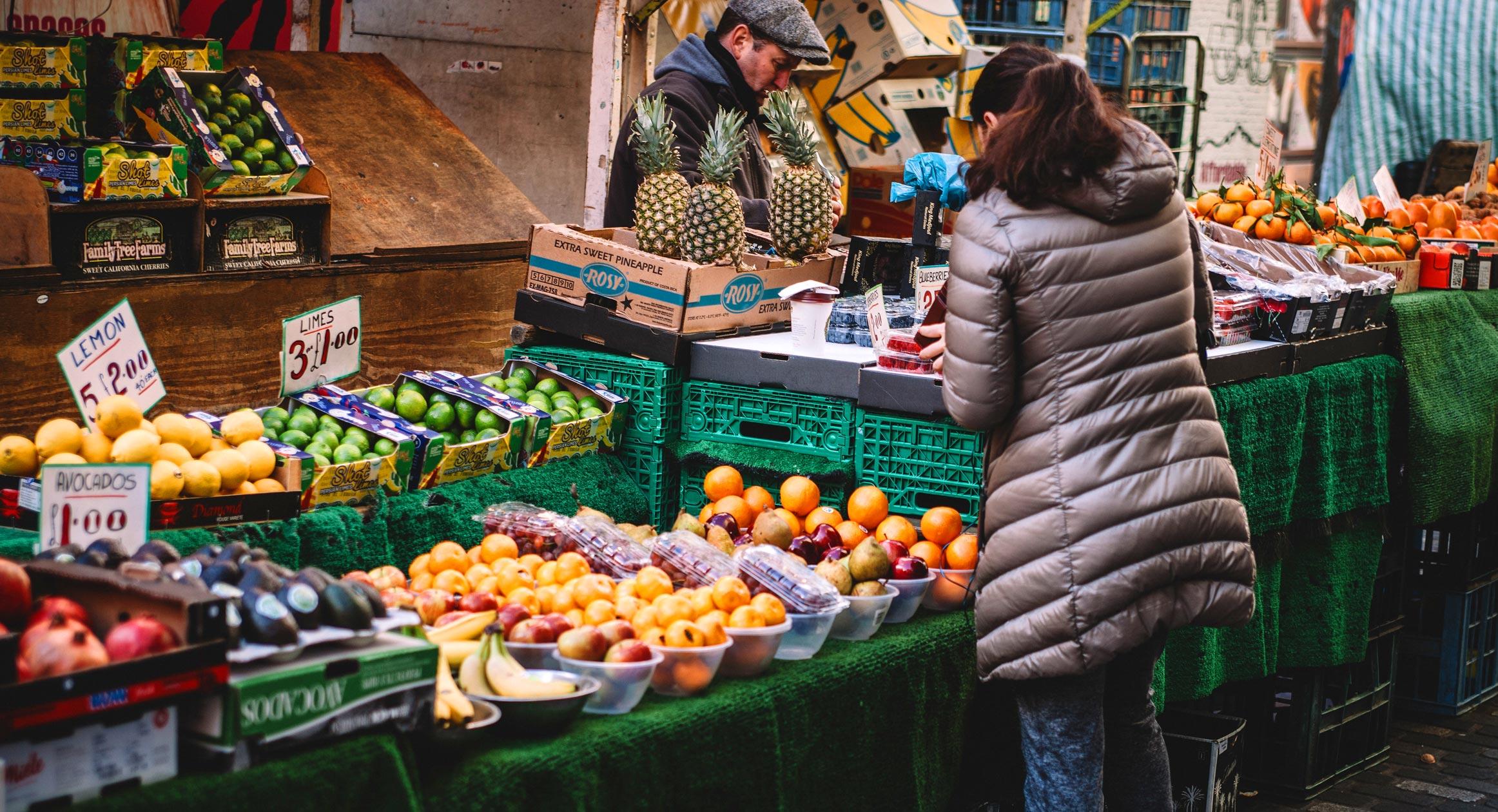 smart-market-a-ponte-san-pietro