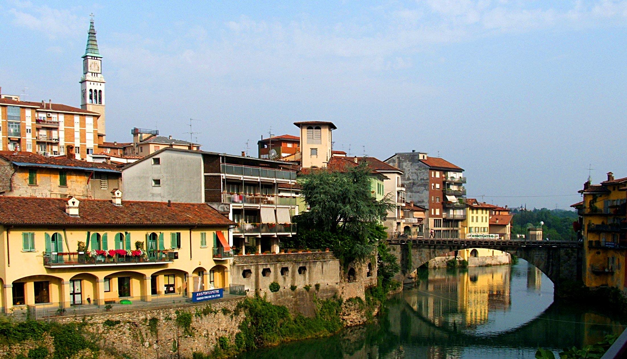 smart-market-place-ponte-san-pietro